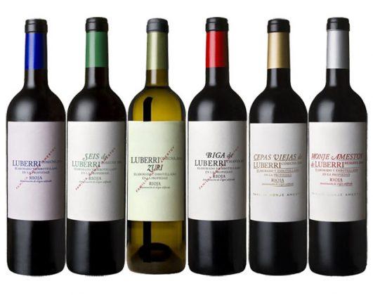 comprar-vinos-luberri-noticias_gourmet