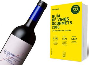 vino-tinto-luberri-maceracion-carbonica-noticias-gourmet