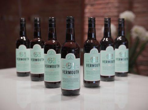 61-vermouth-verdejo-cuatro-rayas-noticias_gourmet