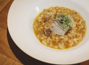 bacalo-confitado-con-callos-a-la-madrileña-noticias_gourmet