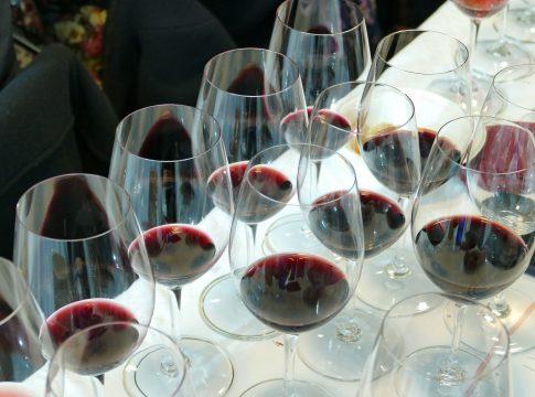 Calificación añada 207 Ribera del Duero-noticias_gourmet
