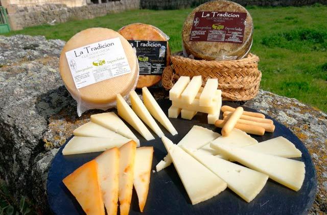 comprar-quesos-la-tradicion-de-herreruela-estrada-noticias_gourmet