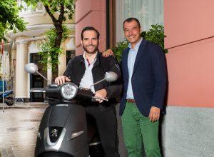 Mario-Sandoval-y-José-María-Riaño-noticias_gourmet