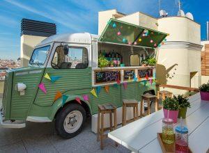 Terraza-Vincci-THE-MINT-foodtruck-noticias_gourmet