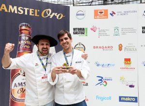 el-portalon-campeon-alava-2018-noticias_gourmet
