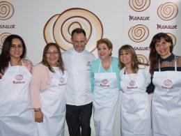 pateleria-manacor-noticias_gourmet