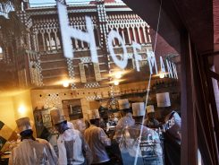 Taverna-Hofmann-noticias_gourmet