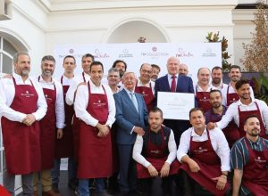 Chefs-NH-Hotel-Group-noticias_gourmet