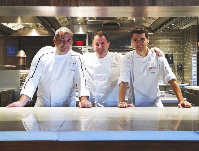 Erlantz-Gorostiza-Martin-Berasategui-Diego-Dato-noticias_gourmet
