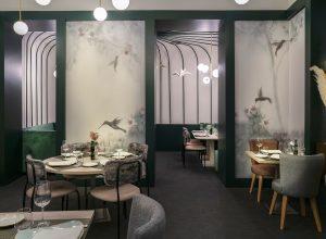 NoMad-Food&Bar-Vincci-noticias_gourmet