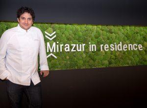 chef-Mauro-Colagreco-noticias_gourmet