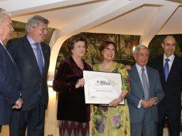 Blanca-del-Rey-premio-RAG-noticias_gourmet