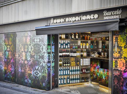 Flower-experience-coctelería-noticias_gourmet