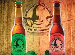 tienda-online-cervezas-artesanas-els-minairons