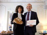 Panadería-Crustó-Ganador-mejor-pan-de-madrid-noticias_gourmet