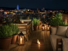 The-Barcelona-EDITION-The-Roof-noticias_gourmet