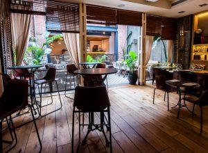 Restaurante-La-Contraseña-noticias_gourmet