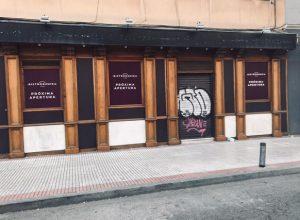 Bistronómika-calle-ibiza_44-noticias_gourmet