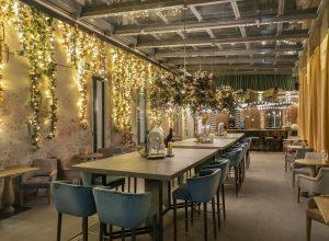 Vincci-Soho-terraza-interior-noticias_gourmet