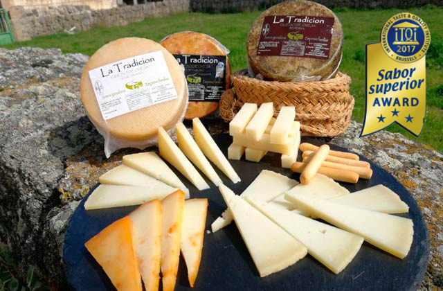 queseria-estrada-castano-quesos-la-tradicion-noticias_gourmet