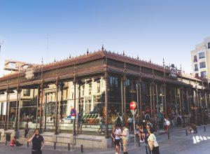 Mercado-San-Miguel-Noticias_Gourmet