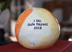 Sol-Repsol-2019-noticias_gourmet