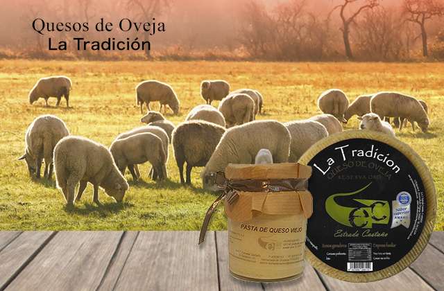 quesos_la_tradicion_de_herreruela-noticias_gourmet