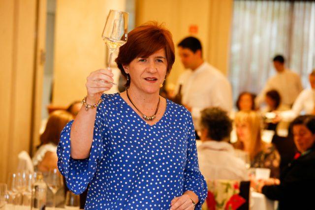 Ana_Mª_Lahiguera-noticias_gourmet